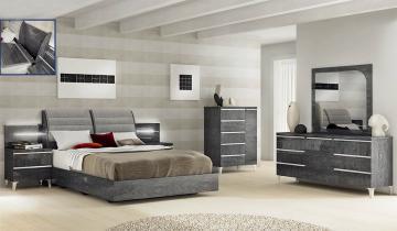 Как выбрать кровать и не пожалеть об этом