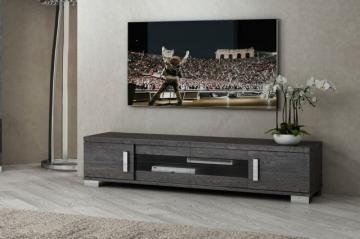 Как выбрать мебель под ТВ