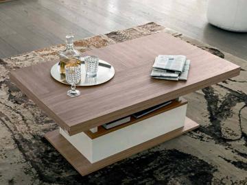 Топ-4 преимуществ итальянской мебели