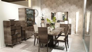 Средиземноморский стиль в домашнем интерьере