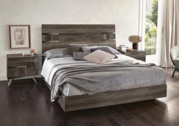 5 основных ошибок при выборе кровати