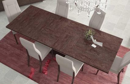 Столовая группа: на что обратить внимание при выборе мебели