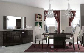 Топ-5 предметов интерьера стильной гостиной