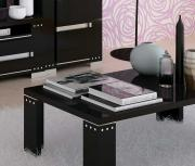 Мебель для ТВ Armonia Diamond