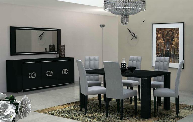 Гостиная Armonia Lux