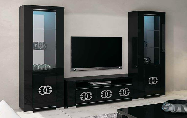 Мебель для ТВ Armonia Lux