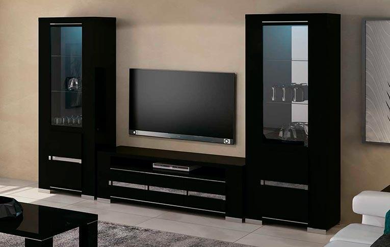 Мебель для ТВ Armonia