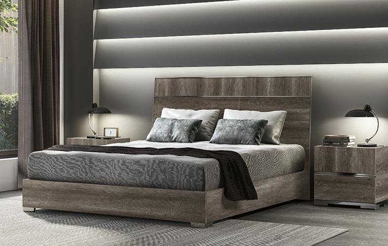 Кровати Dea