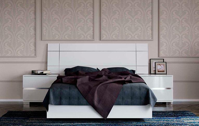 Кровати Dream