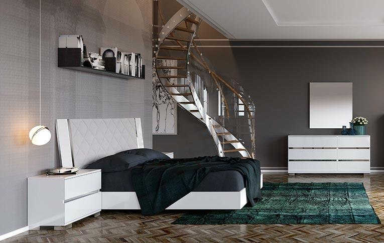Спальня Dream