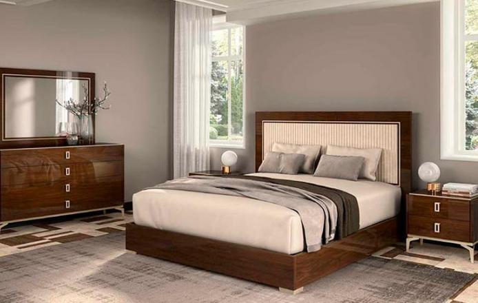 Спальня Eva