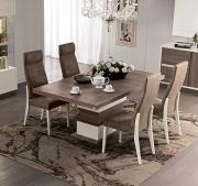 Мебель для гостиной Evolution