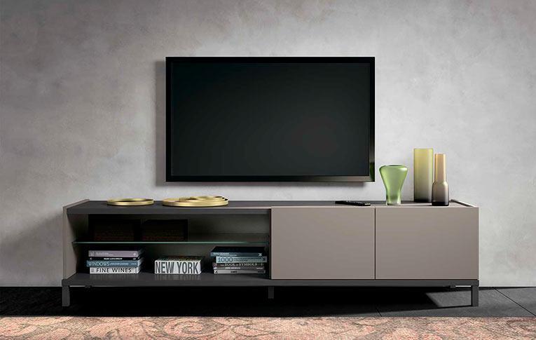 Мебель для ТВ Kali