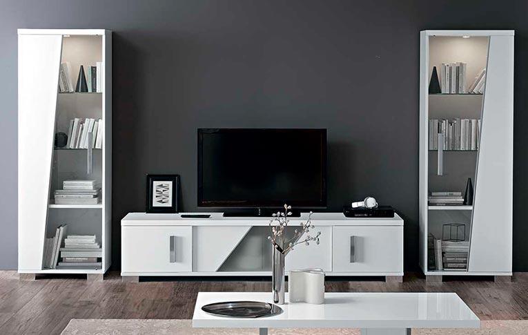 Мебель для ТВ Lisa