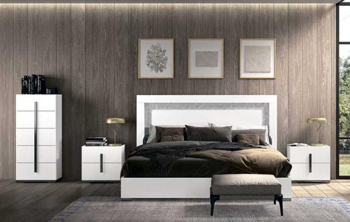 Спальня Mara