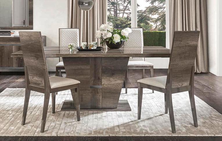 Столы и стулья Medea