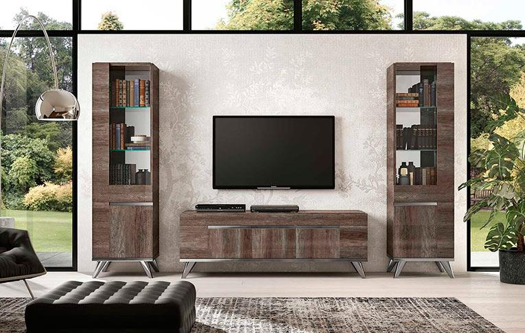 Мебель для ТВ Medea