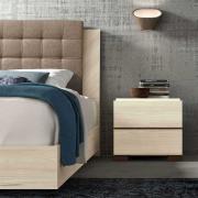 Спальня Perla