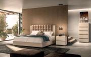 Кровати Perla
