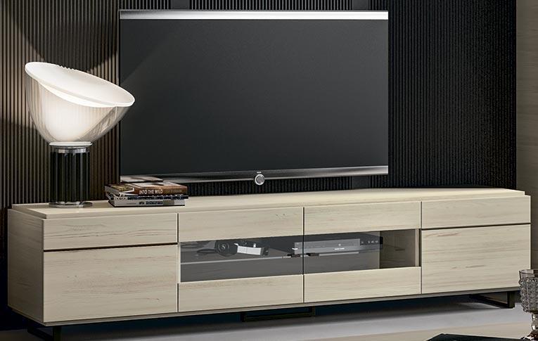 Мебель для ТВ Perla