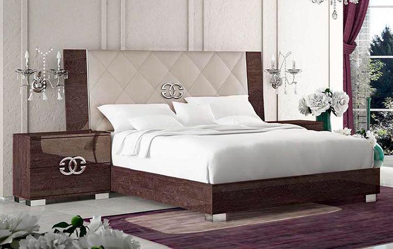 Кровати Prestige