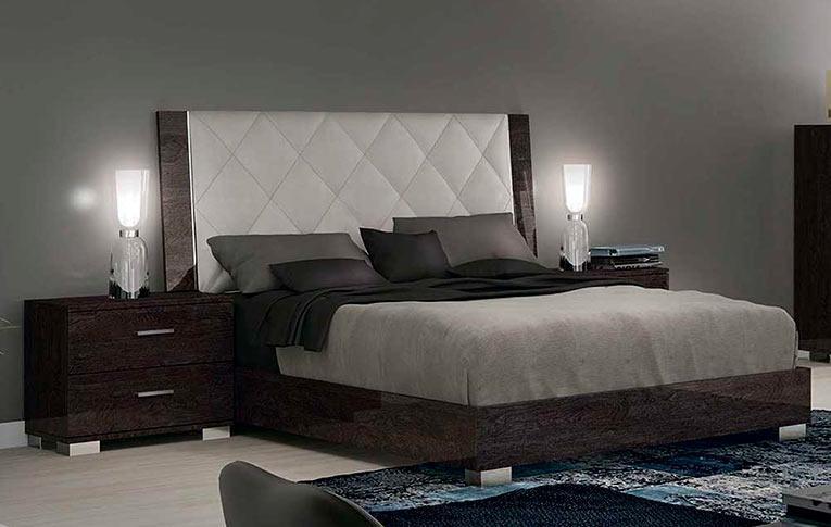 Кровати Prestige Modern
