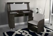 Спальня Prestige Modern