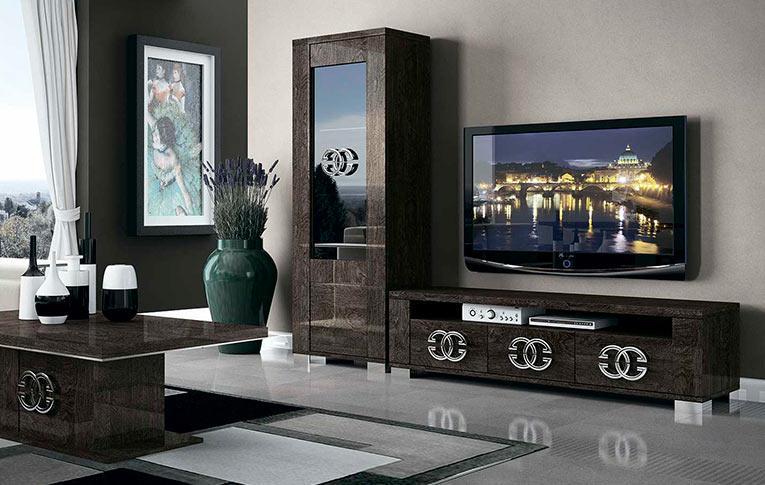 Мебель для ТВ Prestige