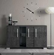 Мебель для гостиной Sarah