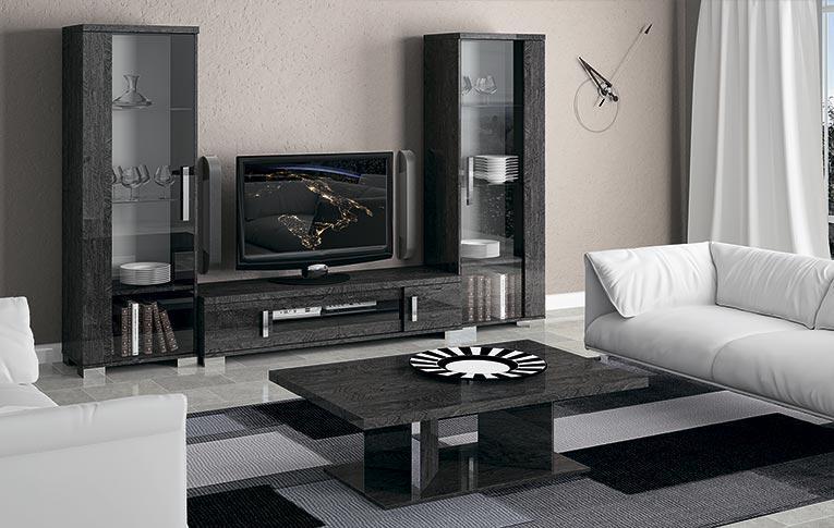 Мебель для ТВ Sarah