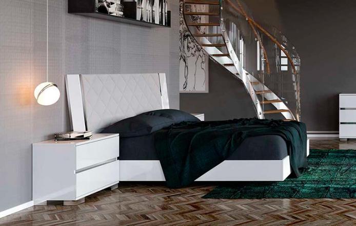 Мебель для спальни Dream