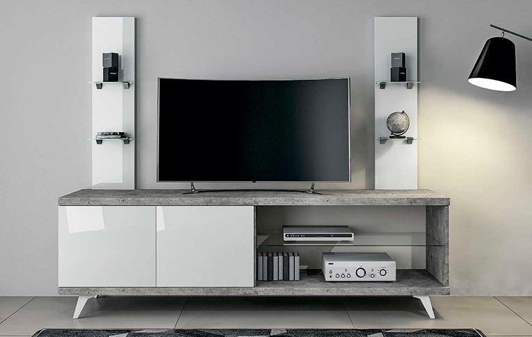 Мебель для ТВ Treviso